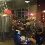 microbrewery in rockford