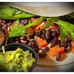 vegetarian restaurants in rockford - 857178