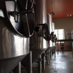 craft beer in rockford il - beer