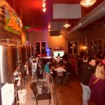 brewery rockford il - events