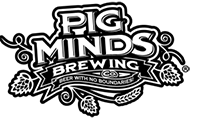 Pig Minds Brewing